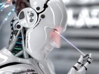 1-robot-man-character