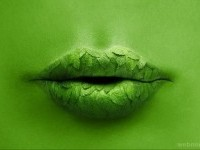 10-photo-manipulation-lips