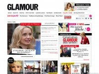 13-glamourparis-beautiful-website