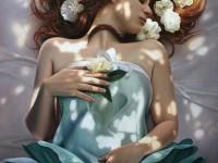 14-woman-paintings