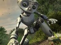 15-robot-design