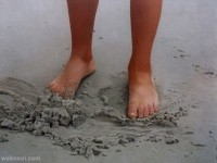 17-photo-realistic-painting-beach
