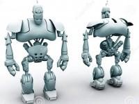 18-3d-robot-design