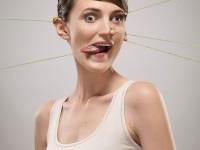 18-photo-manipulation-girl