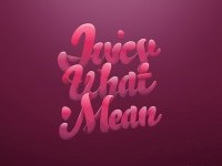 18-typography-inspiration