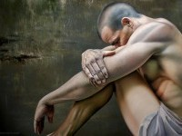 2-realistic-painting-bellator