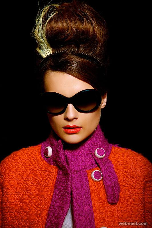 fashion photogrpahy