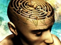 23-photo-manipulation-maze-brain