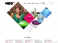 25-neolab-beautiful-website