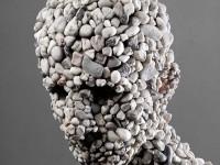 25-photo-manipulation-head