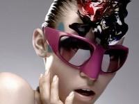 26-creative-fashion-photography
