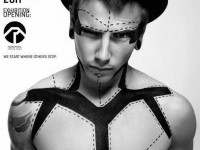 29-creative-fashion-photography
