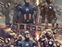3-photoshop-retouching-movie-poster