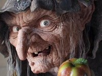 8-evil-witch-3d-character-by-sven-geruschkat