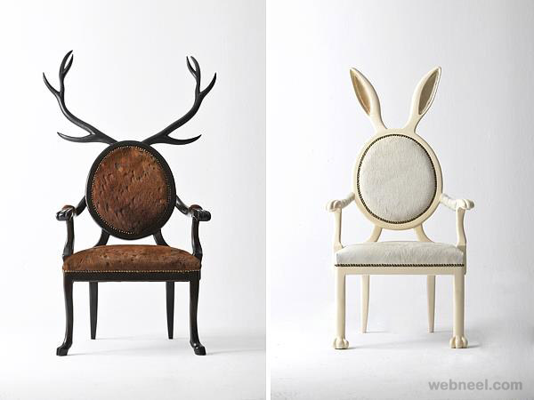 Chair design ideas - Fauteuil chaise design ...