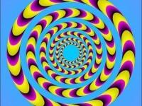 1-optical-illusion