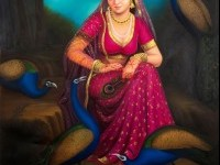 10-indian-paintings
