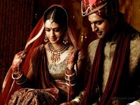 10-indian-wedding