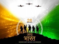 11-republic-day