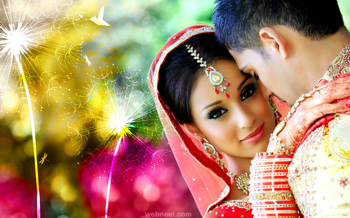 Indian Wedding Photography - PHOTOGRAPHER-SYDNEY-PUNJABI