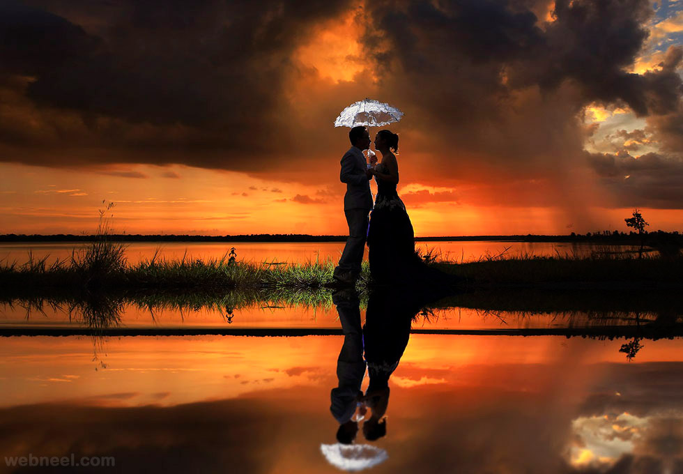 25 Most Beautiful Love Photography examples for your inspiration - Love Pictures