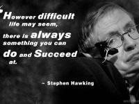 13-motivational-posters-success