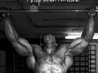 16-motivational-poster