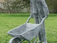 16-wire-sculpture