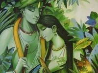 17-indian-paintings-krishna