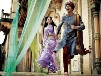 17-indian-wedding-photography