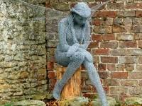 17-wire-sculpture