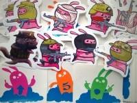 18-sticker-design