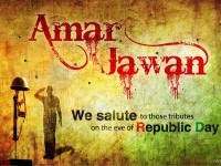 19-republic-day-wishes