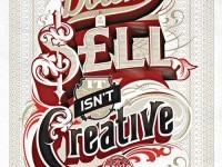 19-typographic-posters