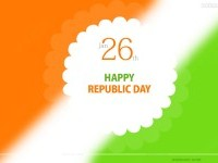 21-republic-day-wishes