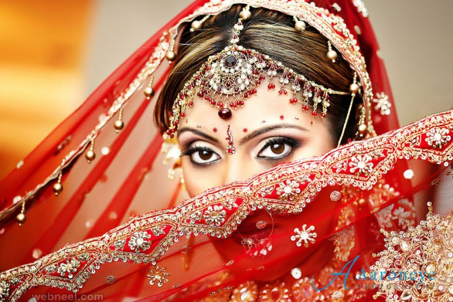 30 most beautiful indian wedding photography examples