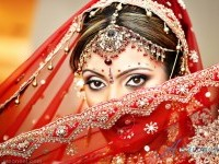 22-indian-wedding-photography