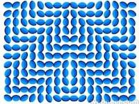22-optical-illusion
