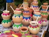 22-pongal-festival
