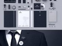 23-corporate-branding