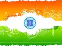 23-happy-republic-day