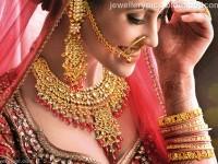 24-indian-wedding-photography