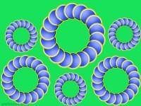 25-illusion