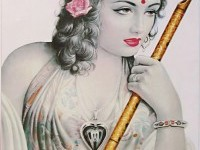 25-indian-paintings