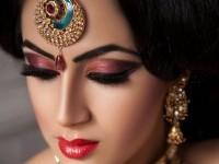 25-indian-wedding