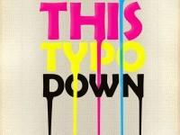 26-typographic-posters