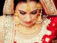 27-indian-wedding
