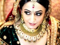 28-indian-wedding-photos