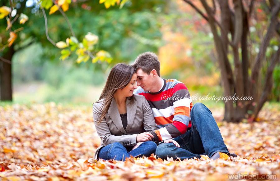most ki couples duniya examples lyrics ro poses portrait inspiration