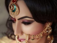 30-indian-wedding-photos